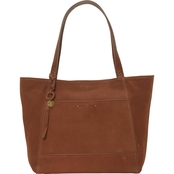 Lucky Brand Don Tote