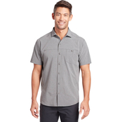 Kuhl Optimizr Shirt