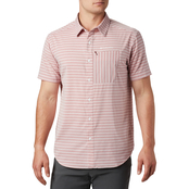 Columbia Twisted Creek Shirt