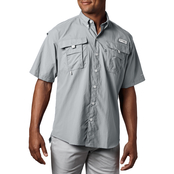 Columbia Bahama Shirt