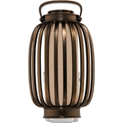 Bath & Body Works Wallflower Fragrance Plug, Rattan Lantern
