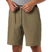 Columbia Twisted Creek 9 in. Shorts