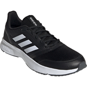 adidas Men's Nova Flow Running Shoes