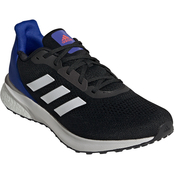 adidas Men's Astra Run Running Shoes