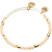 Alex and Ani Balance Bead II Bracelet