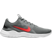 Nike Mens Flex Experience RN 9 Running Shoes