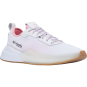 Columbia Women's Low Drag PFG 100 Sneakers