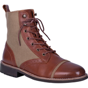 Dingo Men's Andy Boots