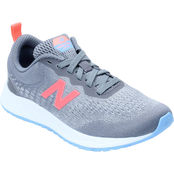 New Balance Grade School Boys YPARICL3 Running Shoes