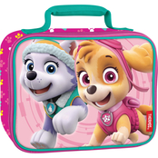 Thermos PAW Patrol Soft Lunch Box