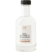 100BON Eau De The Gingembre Refill
