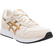ASICS Women's Lyte Classic Sneakers