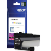 Brother INKvestment Tank Super High Yield Ink Cartridge (Black)