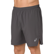 ASICS 7 in. Shorts