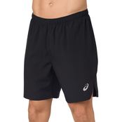 ASICS Silver 7 in. Shorts