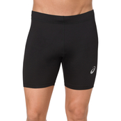 ASICS 7 in. Sprinter Running Shorts