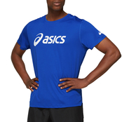ASICS Graphic Logo Top