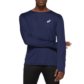 ASICS Running Top