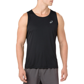 ASICS Men's Singlet Top