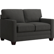 Bassett Aiden Loveseat
