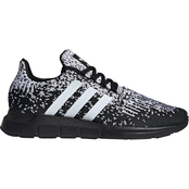 adidas Men's Swift Athleisure Shoes