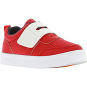 Oomphies Boys Devon Sneakers