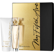 Elizabeth Arden My Fifth Avenue Ave. 2 pc. Gift Set