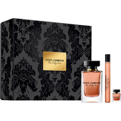 Dolce & Gabbana The Only One Gift 3 pc. Set