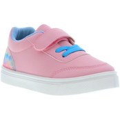 Oomphies Girls Mae Sneakers