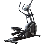 ProForm Carbon EX Elliptical