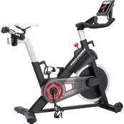 ProForm Fitness Carbon CX Exercise Bike