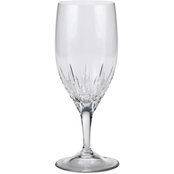 Vera Wang Wedgwood Duchesse Iced Beverage Glass