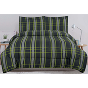 Cooper Twin Comforter 2 pc. Set