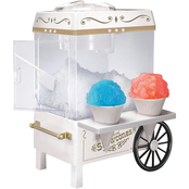 Nostalgia Electrics Snow Cone Maker