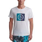 Penguin Graphic Lounge Tee