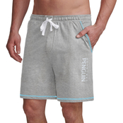 Penguin Solid Logo Jam Shorts