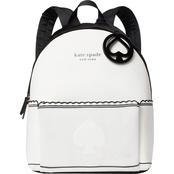 Kate Spade Sport Knit Backpack