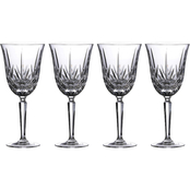 Marquis by Waterford Maxwell Goblet Set