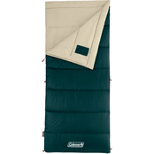 Coleman Autumn Glen 40 Sleeping Bag