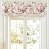 Croscill Bela Scalloped Valance