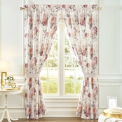 Croscill Bela Curtain Panels 2 pc. Set