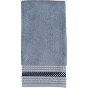 Saturday Knight LTD Cubes Towel