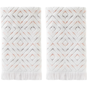 Saturday Knight LTD Di Di Hand Towel 2 pk.