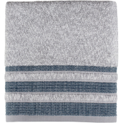 Saturday Knight LTD Cubes Bath Towel