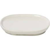 Saturday Knight LTD Ari Soap Dish in Natural