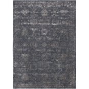 Trisha Yearwood Enjoy Collection Jasper 5 ft. x 7 ft. 6 in. Area Rug