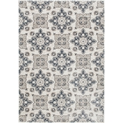 Trisha Yearwood Enjoy Collection Anderson 5 ft. x 7 ft. 6 in. Area Rug