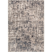 Trisha Yearwood Enjoy Collection Alair  5 ft. x 7 ft. 6 in. Area Rug