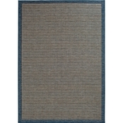 Trisha Yearwood Gather Collection Avola 5 ft. 3 in. x 7 ft. 7 in. Area Rug