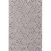 Trisha Yearwood Relax Fiorella Area Rug
